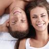 排卵日はいつ?排卵検査薬を使ってた予測や計算の仕方と排卵日の症状まとめ