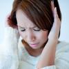 妊娠初期のつわりによる頭痛から解放される4つの方法