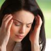 出産後の痔になる原因と対処法!出産後にできる排便痛の症状の予防策とは?