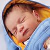 1000グラム未満の超未熟児の生存率はどれくらい?在胎週数との関係は?