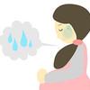 胸の痛みと便秘など、妊娠超初期症状の体験談を紹介!