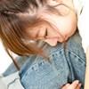 生理前の吐き気の原因は?もしかして妊娠超初期症状?
