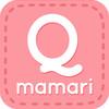 妊娠中のママ必見! 無料の女性限定Q&Aアプリ「ママリQ (mamariQ)」