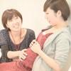 妊娠5ヶ月(妊娠16〜19週)の胎動はどんな感じ?ポコポコ動くのはいつから?