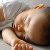 子供の寝かしつけはいつまで続ける?おすすめの寝かしつけ方法まとめ