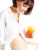流産後は妊娠しやすいって本当?確率は?種類別の流産と妊娠の関係や体験談まとめ