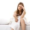 原因不明不妊とは?不妊検査の内容や自然妊娠率、体外受精の成功率について
