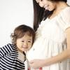 気管支炎の治療は妊娠中できるの?先輩ママの体験談