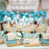 祝出産前のお祝い!ベビーシャワーの準備とマナーをご紹介!