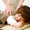 産後の骨盤矯正に!東京にある口コミで人気のおすすめ整体施設5選