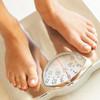 産後ダイエット成功!10キロ減量した体重管理方法を紹介!
