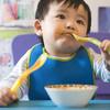 離乳食の開始時期の前にアレルギーの基礎知識を知っておこう!