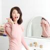 妊婦は虫歯や歯周病になりやすいってホント?胎児への影響は?原因・症状と妊娠中にできる治療法・対処法まとめ