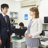 妊婦さんにもできる負担が少ないお仕事とは?妊娠中は避けたい仕事内容や環境を解説
