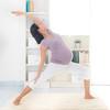 妊婦の腰痛の特徴って?原因とストレッチなどの解消方法まとめ