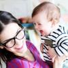 アクティブバースとは?フリースタイル分娩のメリット・デメリットと体験談