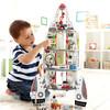 3歳の男の子に贈るおもちゃの選び方!おすすめの人気商品5選 パズルやレゴブロッグなど