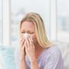 妊婦の風疹に注意!症状や抗体がない場合の感染予防法