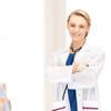 多嚢胞性卵巣症候群とは?原因や症状、治療方法まとめ
