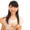 玄米が妊婦に与える影響にはどんなものがあるの?