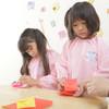 白百合学園幼稚園の入園情報!費用とテーブルマナーやモンテッソーリ教育などのおすすめポイントまとめ