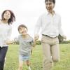 夫婦仲が子供の成長に影響する?あなたと旦那さんの関係は大丈夫?