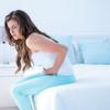 出産を機に生理痛の痛みに変化が?女性の天敵、生理痛あるある!10選
