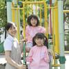 幼稚園と保育園の違いは?学力や費用面から比較!