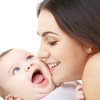 産後1ヶ月のママの生活と赤ちゃんの発達 睡眠や授乳、沐浴などをする上で気をつけるポイントと過ごし方