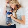 子宮が後ろ向きでしかも前置胎盤!?妊娠中期での逆子の診断でも無事に出産できました!