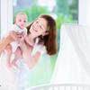 ファミリーサポートセンターは子育てママの強い味方!活動内容や利用方法は?