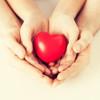 妊娠11週目の胎児の様子と妊婦に起こりやすい症状とは?