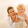 世界一子育て支援が充実している国ノルウェーの子育て制度のあり方。育児休暇や保育園が充実