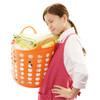 出産後の坐骨神経痛の症状と原因って?ツボやストレッチで筋力の低下や血行不良を解消