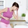 妊娠27週目の胎児の様子と妊婦に起こる変化。早産の生存率と後遺症