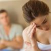 産後の女性の性欲減退の原因って?母体の変化や疲労、ストレスに対処するには協力して円満な夫婦関係を気づくことが重要