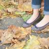 妊娠中の靴の選び方!妊婦さんにおすすめの人気マタニティシューズ4選