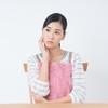 妊娠初期に胸の張りがなくなる原因と流産との関係性について