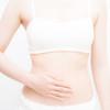 不正出血と腰痛の関係は?考えられる病気の可能性と妊娠の可能性について