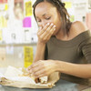妊娠初期のげっぷや吐き気はつわりの症状って本当?原因、症状、予防法・対処法まとめ