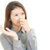 生理前に気になる体臭の原因はおりもの?臭いにおすすめの対策