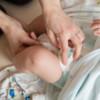 先天性胆管拡張症とは?症状と原因、治療法をご紹介