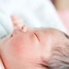 出生数が5年ぶりに増加!今年度開始の不妊治療助成の拡大も後押しなるか