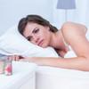 こんな兆候はありませんか?意外に知られていないて産後の甲状腺異常!