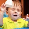 忙しい子育てママ必見!プラズマ乳酸菌で家族の免疫力をアップしよう