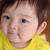 赤ちゃんのよだれはいつからいつまで?生後2ヶ月は早過ぎる?体験談と症状、対処法まとめ