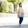 正産期の過ごし方まとめ。いつから?胎動の変化と死産の可能性