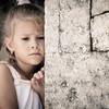 理解されにくい発達障害の子の育児は大変、でも、基本は他の子と一緒