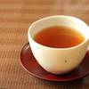 ほうじ茶のカフェインが気になる!?適正摂取量と妊婦さんへの嬉しい効果☆