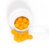 アフターピルは通販で購入可能!万が一の時のために!ノルレボなど口コミで人気のおすすめ商品5選